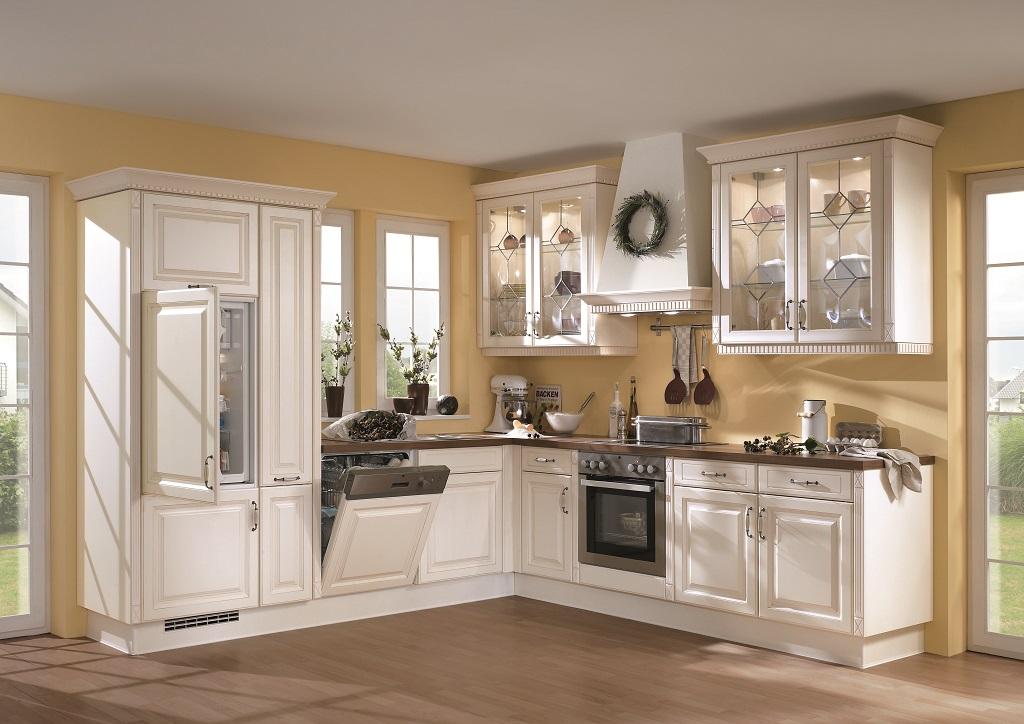 kuhinje kuhinja castello. Black Bedroom Furniture Sets. Home Design Ideas