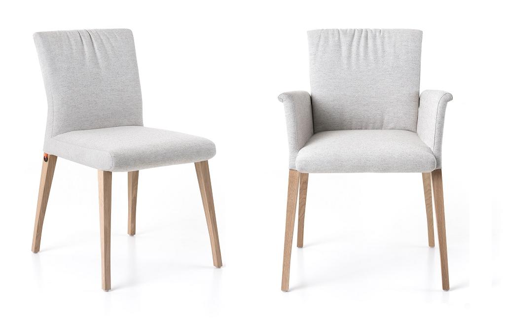 Be Pure Stoel : Esszimmer stol pure comfort mobitec
